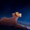 forehandcrosscourt's avatar