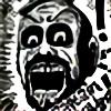 foreign-body's avatar