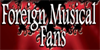 Foreign-Musical-Fans's avatar