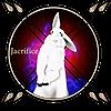 ForeignBlackJack's avatar