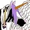 ForeignCanidae's avatar