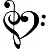 ForeignMusicLyrics's avatar