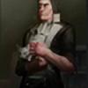 Forepria's avatar