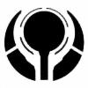 Forerunner23's avatar