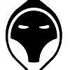 ForerunnerX1's avatar