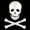 ForesakenNames's avatar