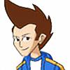 Foresight28's avatar