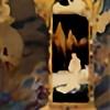 forest-animals's avatar