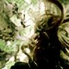 Forest-Druid's avatar