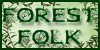 Forest-Folk