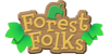 Forest-Folks's avatar