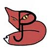 forest-kitsune's avatar