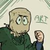 Forest-Lark's avatar