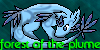 Forest-of-the-Plume's avatar