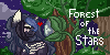 Forest-of-the-Stars's avatar