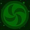 Forest-Sage's avatar