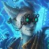 Forest-Walker's avatar