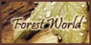 Forest-World's avatar