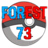forest73's avatar