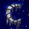 ForestAurora's avatar