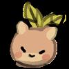 forestberii's avatar