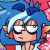 forestboyy's avatar