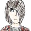 ForestBugDA's avatar