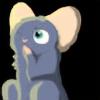 ForestCat12's avatar