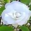 forestchild666's avatar