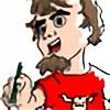 ForestChips's avatar