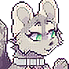 Forestcrow's avatar