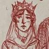 Forestelfin's avatar