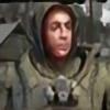 forester10's avatar