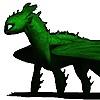 ForesterLeaf's avatar