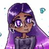 forestfairy33's avatar