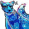 forestfeline's avatar