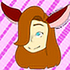 Forestfire6's avatar