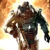 ForestFox94's avatar