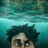 Forestiz14's avatar