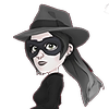 forestlawn's avatar