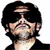 forestlem's avatar