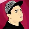 forestlopez's avatar