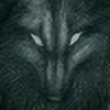 forestlycan's avatar