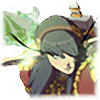 forestmoon's avatar