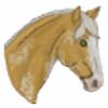 forestnymphxoxo's avatar