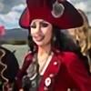 forestofavalon's avatar