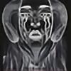 ForesTofgotham's avatar