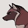 ForestPanic's avatar