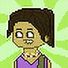 Forestpelt's avatar