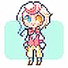forestram's avatar